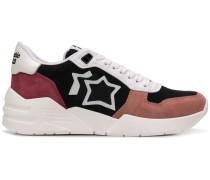 'Venus' Sneakers