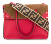 'Flip' Handtasche
