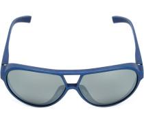 'Mistral' Sonnenbrille