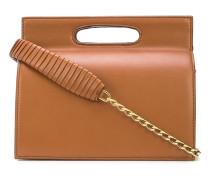 'Stella' Handtasche