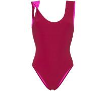 Robin Twist Strap Swimsuit
