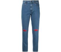 'Noci' Jeans