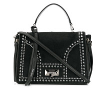 'Helia' Handtasche