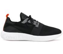 'Mel' Sneakers