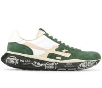 'Matthew' Sneakers