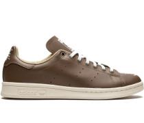 x Neighborhood 'Stan Smith' Sneakers