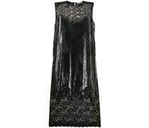 Kleid aus Kettengeflecht