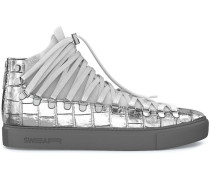 'Redcurch' High-Top-Sneakers