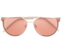 'K-1 06' Sonnenbrille