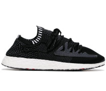'Raito Racer' Sneakers