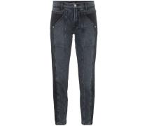 'Rider' Skinny-Jeans