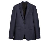Slim Fit Travel Tailoring three-piece suit