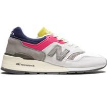 'Aime Leon Dore' Sneakers
