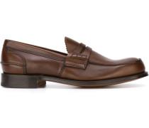'Pembrey' Loafer