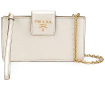 flat wallet on chain