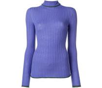Bunt sweater