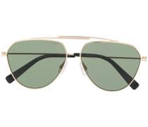 'Zach' Sonnenbrille