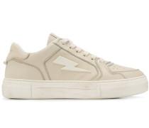 'Modernist' Sneakers