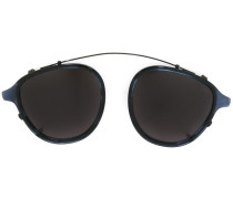 'EV317' Clip-On-Sonnenbrille