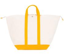large Bowler bag