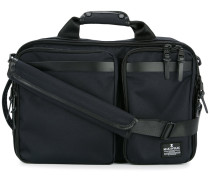 'Chase 3 Way' Laptoptasche