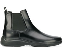'Space' Chelsea-Boots