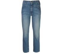 'Dazzler' Jeans