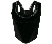 5eacca78f6550 Damen Corsagen Online Shop | Sale -70%