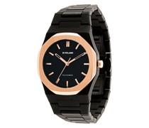 'PolyCarb Gloaming' Armbanduhr