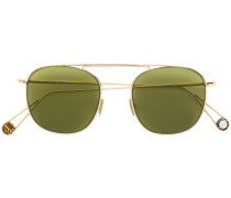 Place d'Anvers sunglasses