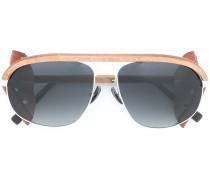 'Born Heritage' Sonnenbrille