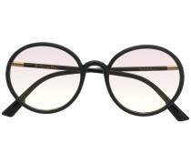 'Stellaire 2' Sonnenbrille