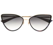 'Sine-Type' Sonnenbrille