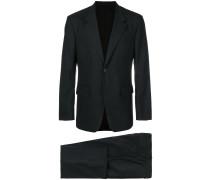 Zweifarbiger Anzug