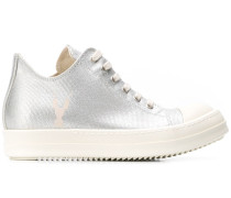 'Gym' Sneakers