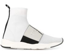 'Cameron' Netz-Sneakers