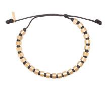 Mini 1X bracelet