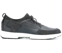 'Traccia' Sneakers