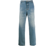 'Phanton Z' Jeans
