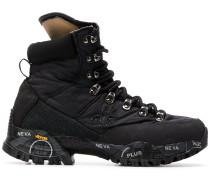 mid-treck 128 boots