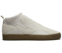 '3ST.002' Sneakers
