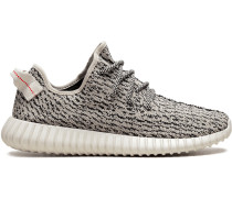 Adidas x  Boost 350 Turtle Dove Sneakers