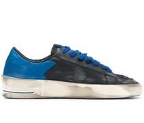 'Stardan' Sneakers