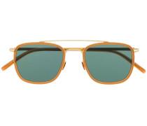 'Hanno' Sonnenbrille