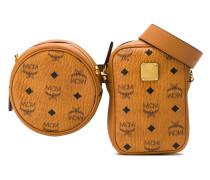 Essential Originals belt bag