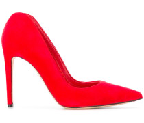 'Ofelia' Pumps