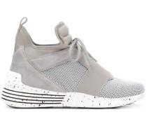 'Braydin' Sneakers