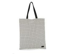 'Crispy' Handtasche