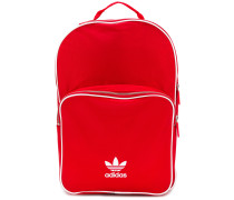Originals classic backpack