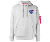 'Space Shuttle' Kapuzenpullover